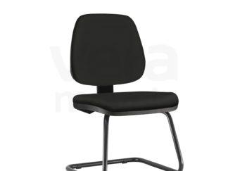Cadeiras fixa corporativa