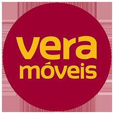 Vera Móveis – Moveis para escritório